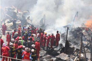 kenya-market-fire-2018