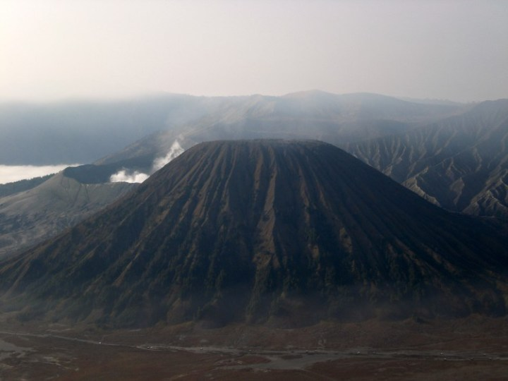Mount-Bromo-Indonesia-Ninth-Circle-Dantes-Inferno