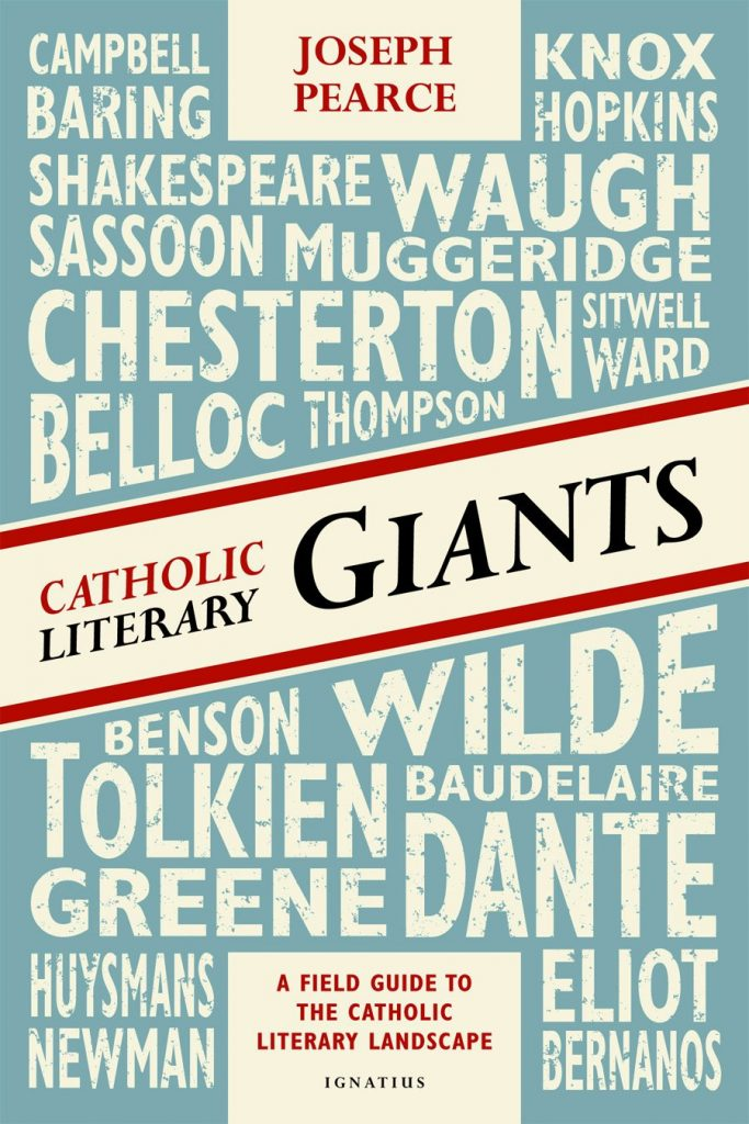 Pearce-Catholic-Literary-Giants-Dante