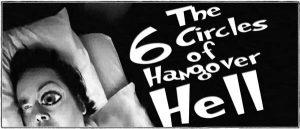6-circles-hangover-hell