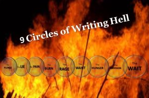 9-circles-of-writing-hell