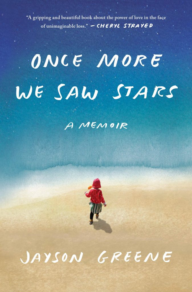 Once-More-We-Saw-Stars-2019
