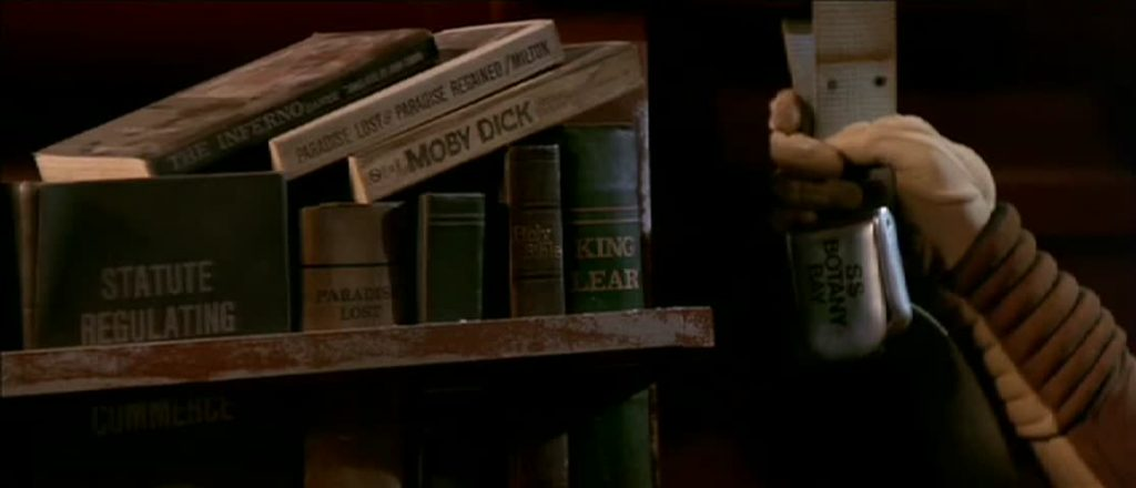 star-trek-wrath-khan-bookshelf-inferno