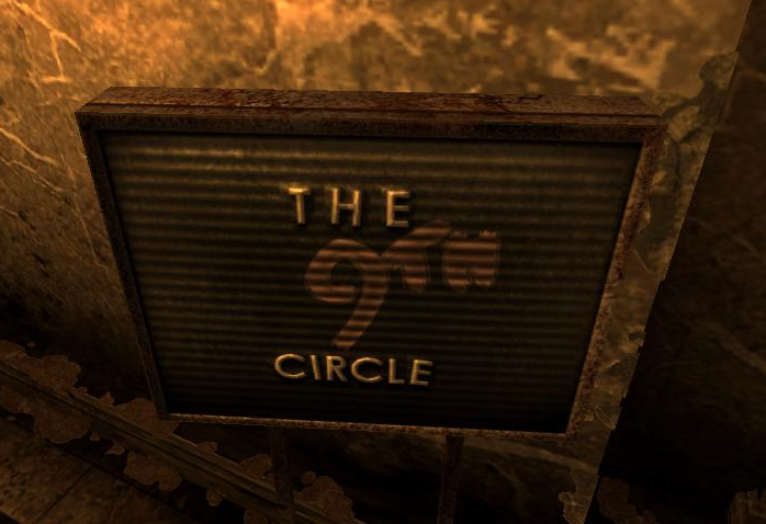 fallout3-the-ninth-circle