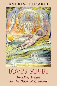 frisardi-loves-scribe-reading-dante-in-the-book-of-creation-2020