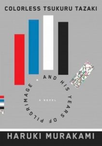 review-murakami-colorless-tsukuru-tazaki-and-his-years-of-pilgrimage-2020