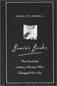 john-oconnell-bowies-books-2020