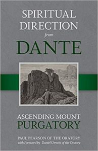 2020-spiritual-direction-from-dante-ascending-mount-purgatory