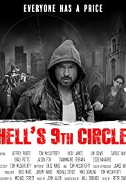 hells-ninth-circle-television-2017