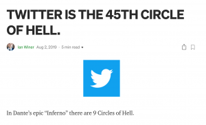 ian-winer-twitter-is-the-45th-circle-of-hell