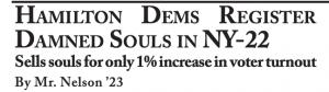 dual-observer-hamilton-dems-register-damned-souls-2020