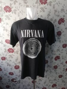 circles-of-hell-nirvana-tshirt-etsy