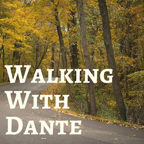 walking-with-dante-podcast-mark-scarbrough-2021