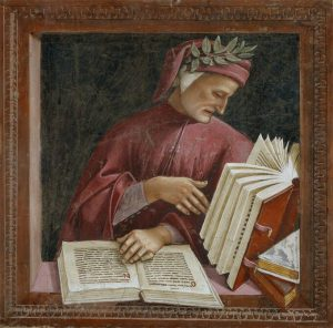 best-dante-books-a-deep-dive-into-the-medieval-poet-2021