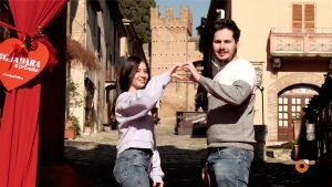 valentines-day-special-fall-in-love-in-gradara-2021