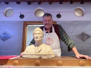 dario-cecchini-on-dantes-divine-comedy-2021
