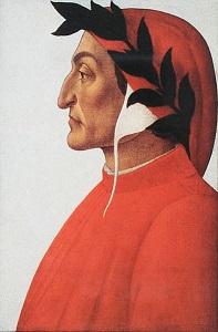 dante-alighieri-florentine-exile-and-writer-2021