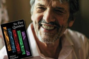 the-five-quintets-poetry-2019-sojourners