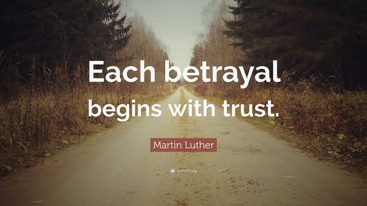 each-betrayal-begins-with-trust-martin-luther