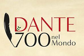 Dante-700-greece-conference