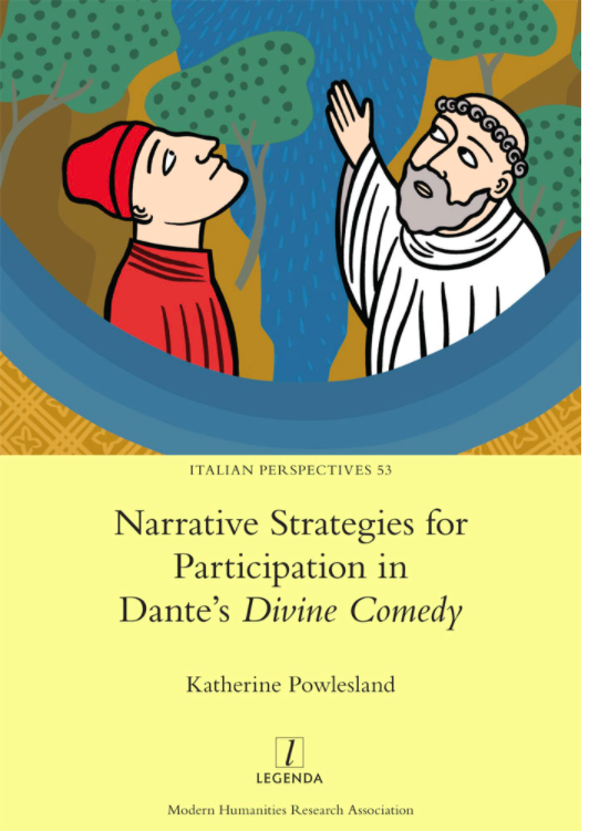 videogame-theory-in-katherine-powleslands-narrative-strategies-for-participation-in-dantes-divine-comedy-2021