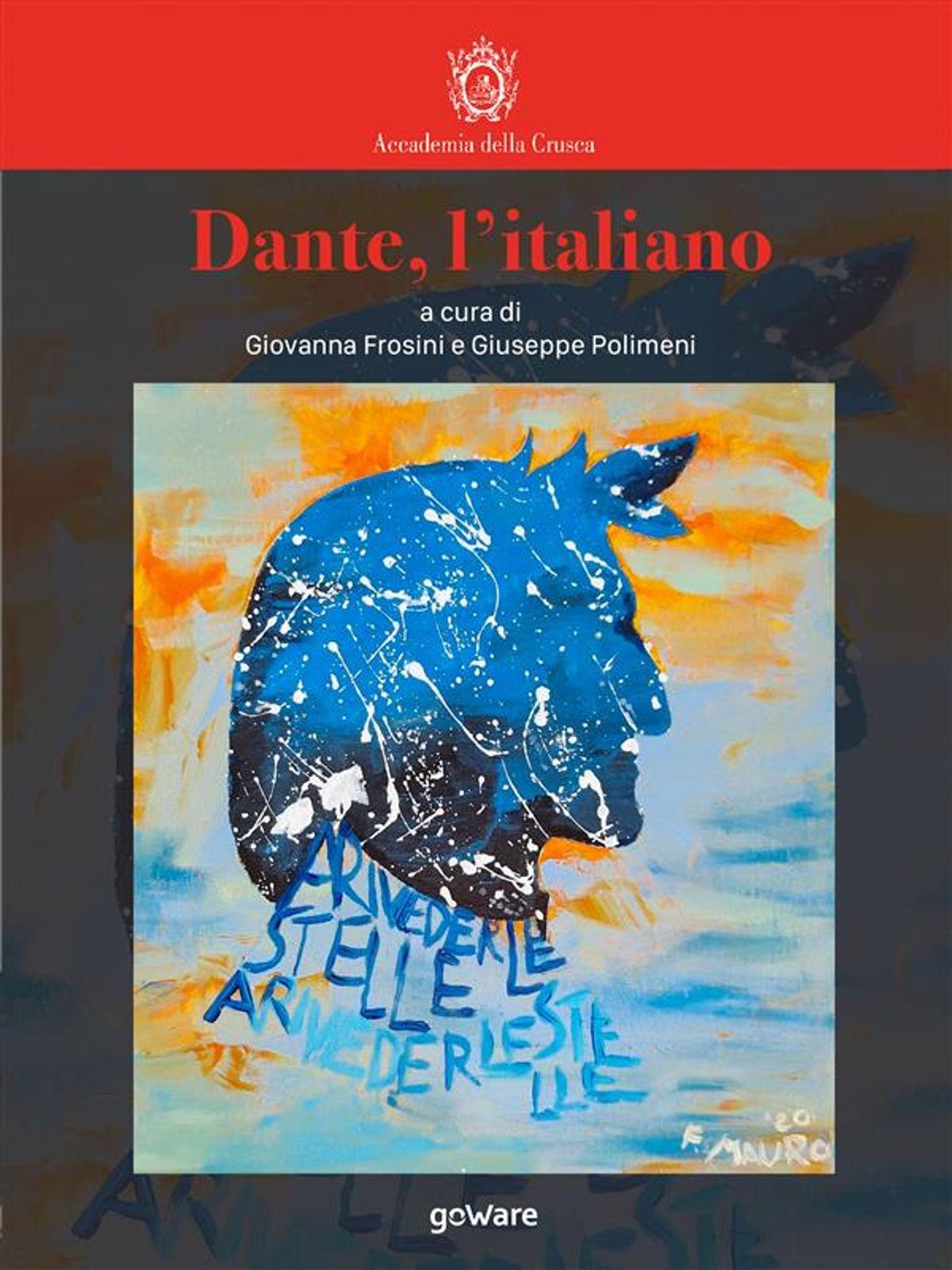 dante-l-italiano-cover-image-a-riveder-le-stelle-giovanna-frosini-giuseppe-polimeni