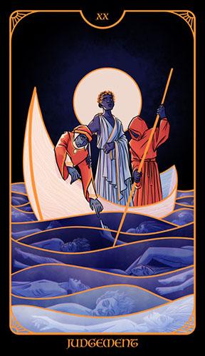 tarot-card-judgement-dante-virgil-river-styx