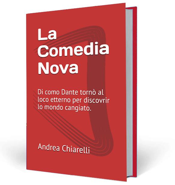 la-comedia-nova-andrea-chiarelli-cover