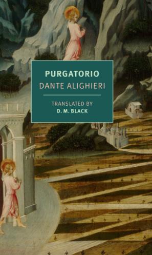 new-translation-purgatorio-d-m-black-cover