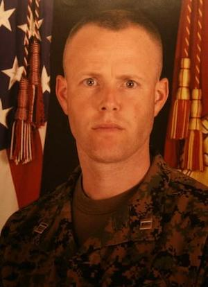 tyler-e-boudreau-author-of-packing-inferno-the-unmaking-of-a-marine