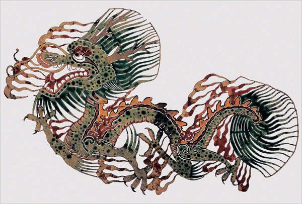 fire-dragon-wing-dynasty