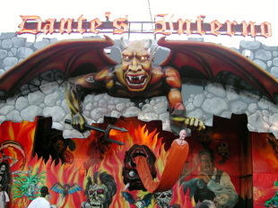 dantes-inferno-coney-island