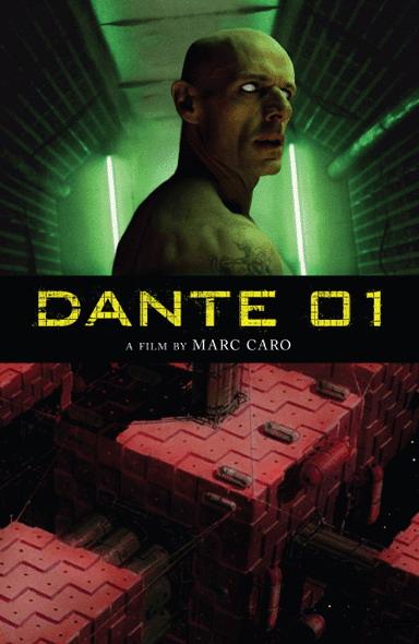 marc-caro-dante-01-2008