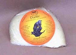 dante-sheeps-milk-cheese-wisconsin-photo