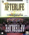 afterlife-video-game-lucas-arts-1996