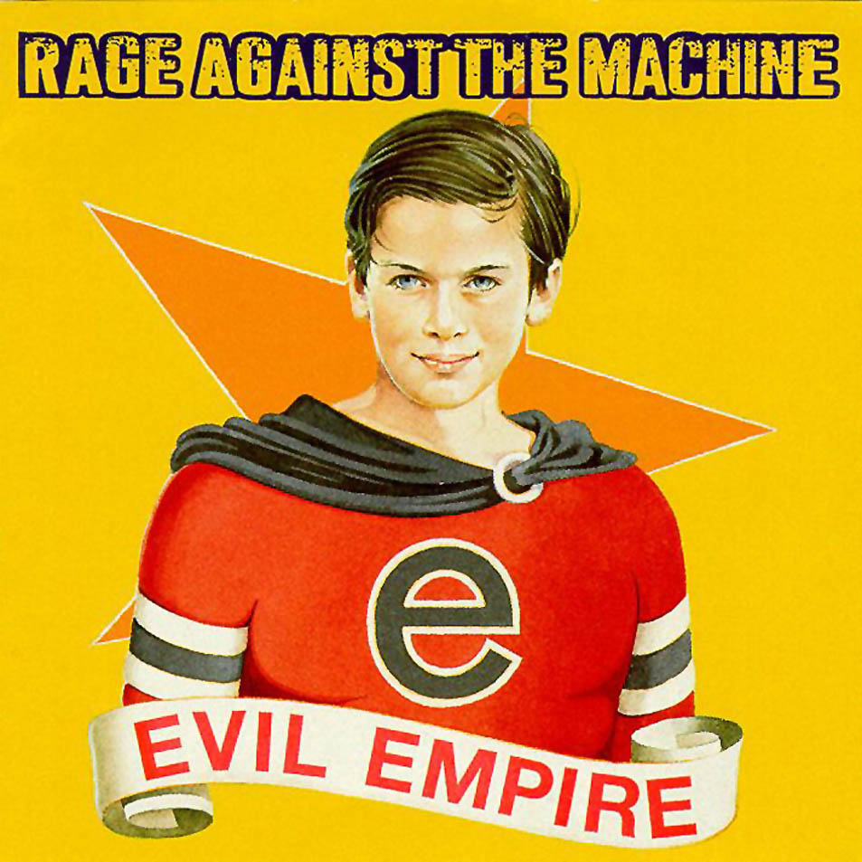album-cover-rage-against-the-machine-evil-empire.jpg