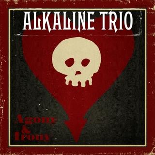 alkaline-trio-agony-and-irony-2008