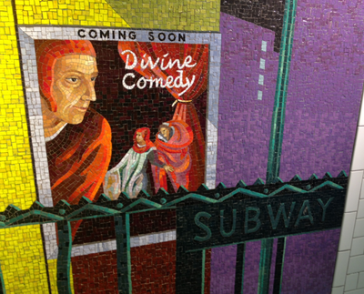 dante-in-times-square-42nd-subway-station