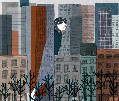 ny-times-review-of-behas-what-happened-to-sophie-wilder-2012