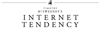 dantes-tenth-circle-timothy-mcsweeneys-internet-tendency