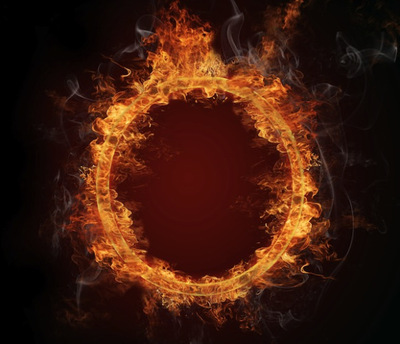 placement of people dante hated in hell Free summary and analysis of inferno canto iv (the first circle: limbo) in dante alighieri's inferno that won't make you snore we promise.