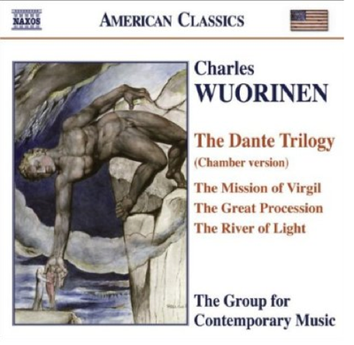 charles-wuorinen-the-dante-trilogy-1993-1996