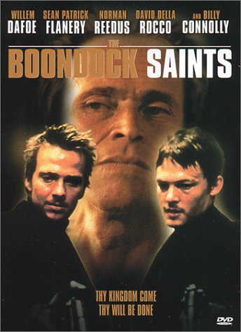 troy-duffy-the-boondock-saints-1999