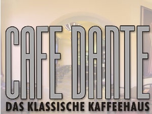 cafe-dante-nuremberg-germany.jpg