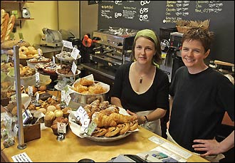 canto-6-bakery-and-cafe-jamaica-plains-ma.jpg