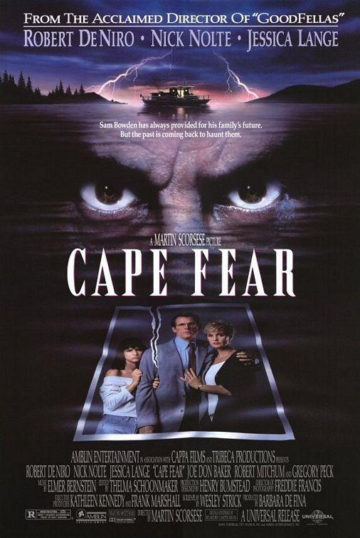 martin-scorsese-cape-fear-1991
