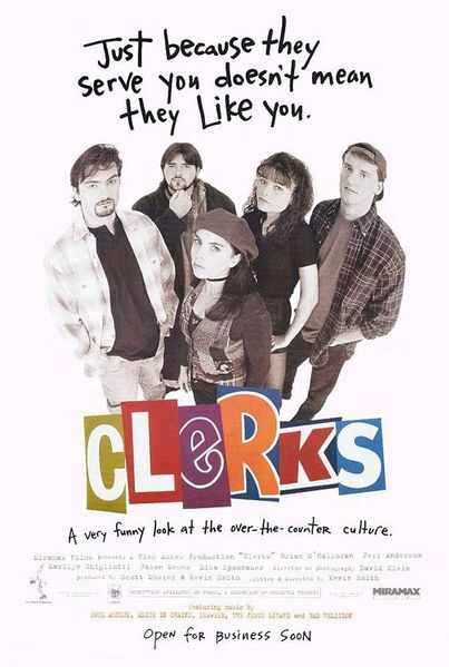 clerks-kevin-smith-1994