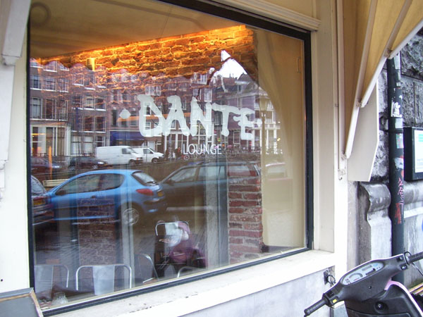 dante-kitchen-and-bar-amsterdam.jpg