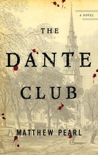 matthew-pearl-the-dante-club-2003