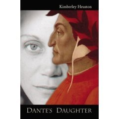 kimberly-heuston-dantes-daughter-2004